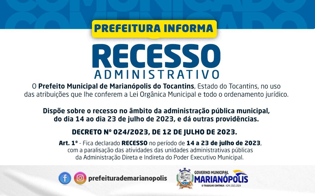 Município de Marianópolis através do prefeito Isaías e Secretária de Agricultura recebem um Trator com grade e carreta do programa Terra Forte.